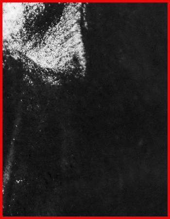 quadrofantasma350_450
